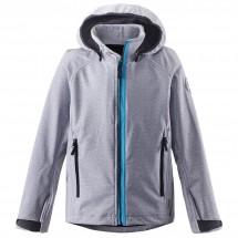 Reima - Kid's Sitron - Softshell jacket