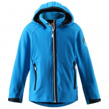 Reima - Kid's Sitron - Softshell jacket