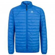 Montura - Kid's Genesis Light Jacket - Synthetic jacket