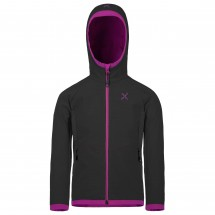Montura - Kid's Villach 2 Jacket - Softshell jacket
