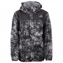The North Face - Boy's Novelty Resolve Jacket