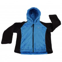 Montura - Baby Polar Mix Jacket - Fleecejacke
