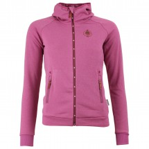 Maloja - Kid's LaurelG. - Fleece jacket