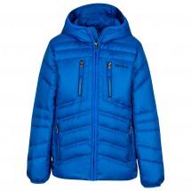 Marmot - Boy's Hangtime (Down) Hoody - Down jacket