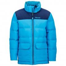 Marmot - Boy's Rail Jacket - Ski jacket