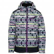 Marmot - Girl's Starlight Jacket - Donzen jack