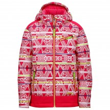 Marmot - Girl's Starlight Jacket - Doudoune