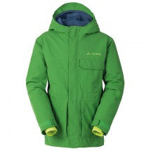 Vaude - Boys Paul Jacket II - Veste de ski