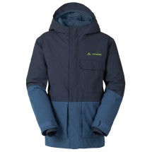Vaude - Boys Paul Jacket II - Laskettelutakki