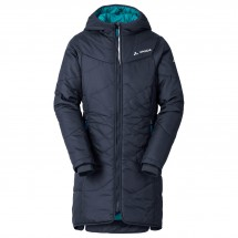 Vaude - Girls Matilda Coat - Coat