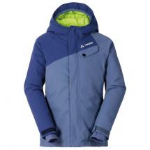 Vaude - Girls Matilda Jacket II - Ski jacket