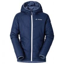 Vaude - Girls Matilda Padded Jacket II - Synthetic jacket