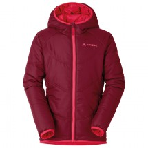 Vaude - Girls Matilda Padded Jacket II - Veste synthétique