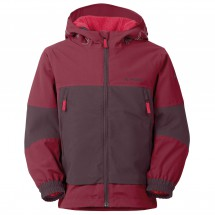 Vaude - Kids Lysbille 3in1 Jacket - 3-in-1 jacket