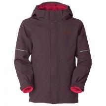 Vaude - Kids Zaltana 3in1 Jacket - Kaksiosainen takki