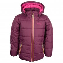 Kamik - Girl's Avery - Synthetic jacket