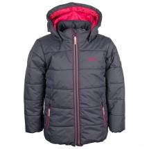 Kamik - Girl's Avery - Synthetic jacket