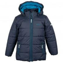 Kamik - Boy's Avery - Synthetic jacket