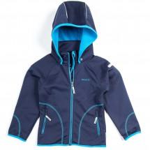 Kamik - Girl's Elsa - Softshell jacket
