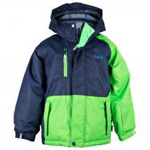 Kamik - Boy's Hunterbloc - Winter jacket