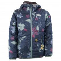 Maloja - Kid's EugeneG. - Synthetic jacket