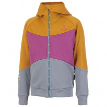 Maloja - Kid's KimberlyG. - Fleece jacket