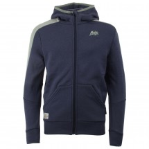 Maloja - Kid's WestonB. - Fleece jacket