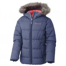 Columbia - Girl's Gyroslope Jacket - Ski jacket