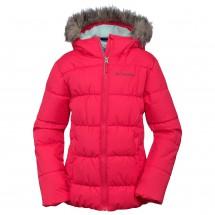 Columbia - Girl's Gyroslope Jacket - Skijacke
