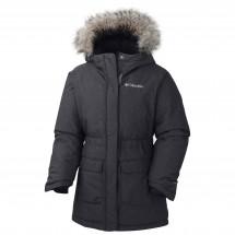 Columbia - Kid's Nordic Strider Jacket - Talvitakki