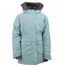 Columbia - Kid's Nordic Strider Jacket - Winterjacke