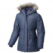 69e4f4758120 Columbia Nordic Strider Jacket - Winter jacket Kids