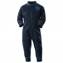 Devold - Polar Baby Playsuit - Overall