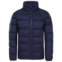 The North Face - Boy's Andes Jacket - Dunjakke