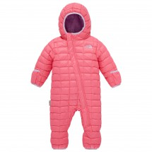 The North Face - Kid's Infant Thermoball Bunting - Haalarit