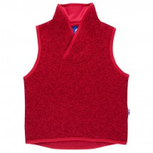 Finkid - Kid's Fiilis Sport - Fleece vest