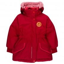 Finkid - Kid's Kilpukka - Coat