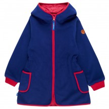 Finkid - Kid's Neilikka - Coat