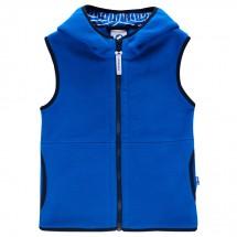 Finkid - Kid's Poppeli - Fleece vest