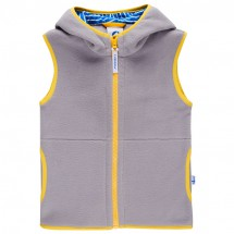 Finkid - Kid's Poppeli - Fleece vest
