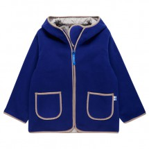 Finkid - Kid's Tonttu - Fleece jacket