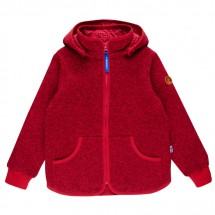Finkid - Kid's Tonttu Sport - Fleece jacket