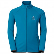 Odlo - Jacket Stryn Kids - Veste softshell