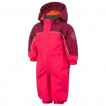 Color Kids - Baby's Razor Mini Padded Coverall - Haalarit