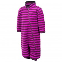 Color Kids - Baby's Rilion Mini Fleece Suit - Haalarit