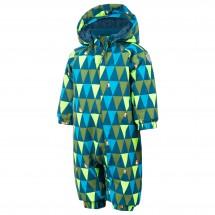 Color Kids - Baby's Runderland Mini Padded Pants - Haalarit