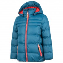 Color Kids - Boy's Rauma Padded Jacket - Veste d'hiver