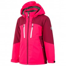 Color Kids - Kid's Random Light Padded Ski Jacket - Skijacke