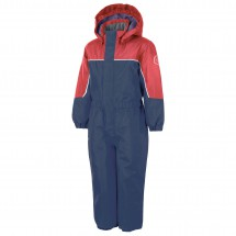 Color Kids - Kid's Razor Padded Coverall - Haalarit