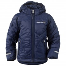 Didriksons - Kid's Coddi Jacket - Veste synthétique